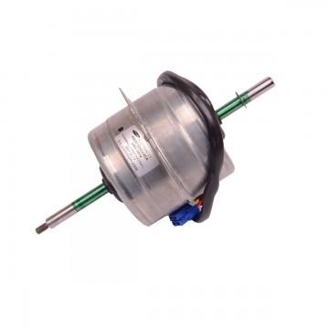 Электродвигатель внутреннего блока 2х вальный AMAFS040AXEA (014462)