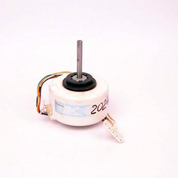 Мотор вентилятора внутреннего блока RPS28D (RPS28E) (014463)