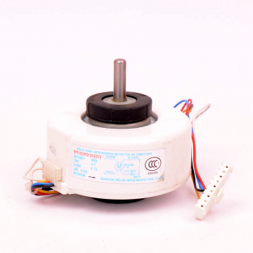 Электродвигатель внутреннего блока RPS13D (RPS13D-2(SY)) (014465)