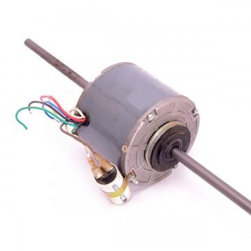 Электродвигатель внутреннего блока 2х вальный PRECISE F2-1/8TBT-LG(12,7мм) 90W пр.ч. БУ (014466)