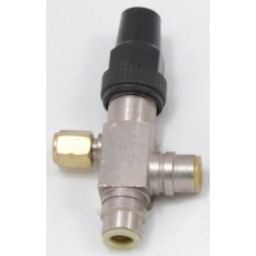 Вентиль для агрегатов HLJBK-015F   (110)