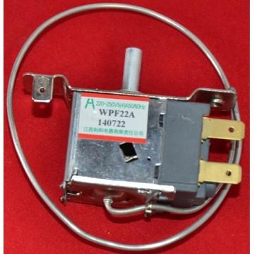 Термостат WPF22A (9167)