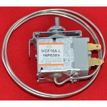 Термостат WDF16A-L (16P0309) (9168)