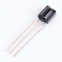 ИК приемник для кондиционера VS 0038 (9138)