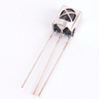 ИК приемник для кондиционера VS 1838B тип 4 (9140)