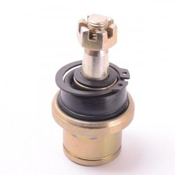 Опора шаровая верхняя Stels ATV 450-800 (56621-058-0000) (1047)