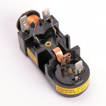 Реле для компрессоров 2030 (002757)