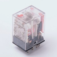 Реле MY2N-GS 220/240V AC (017545)