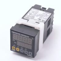 Контроллер температуры TZN4S-14R (009850)