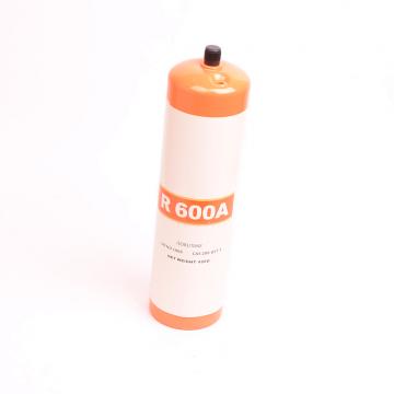 Фреон R-600a (420 гр) (001881)
