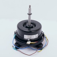 Электродвигатель наружного блока YDK80-8-2 (017752)