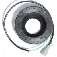 Электромагнитная катушка компрессора кондиционера d96 24V (7800)