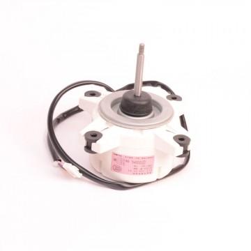 Электродвигатель вентилятора наружного блока кондиционера KFD-280-60-8A (013910)