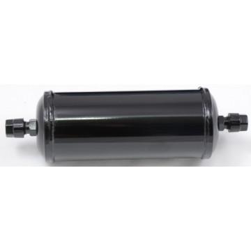 Фильтр-ресивер DCL 303 245mm