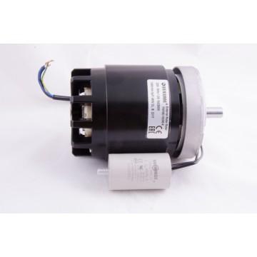 Двигатель тепловой завесы YWF4E-102/60B-K (004180)