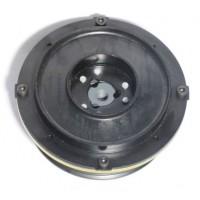 Муфта компрессора автокондиционера Toyota Camry, Hiace, Rav4 (6285)