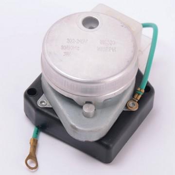 Таймер R 999-59 L (9925)