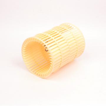 Крыльчатка внутреннего блока фанкойла (H01K1014) 146*190*12 мм (014505)