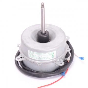 Электродвигатель наружного блока YDK25-6 (009030)