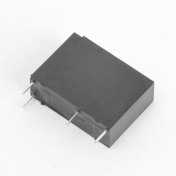 Реле G5NB-1A-E-24VDC (9825)