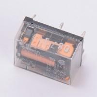 Реле G6C-2117P-FD-US-24VDC (9834)