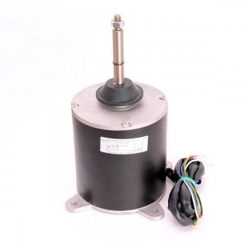 Электродвигатель вентилятора наружного блока кондиционера YDK250-6
