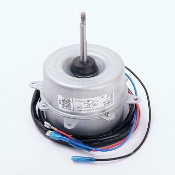 Электродвигатель вентилятора наружного блока кондиционера YDK24-6T пр.ч.