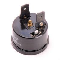 Устройство защиты компрессора 1/8HP 4A (001537)