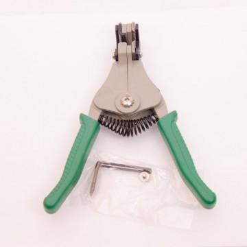 Инструмент LY-700A 18910