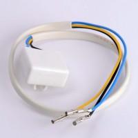 Предохранитель плавкий 3х контактный (004717)