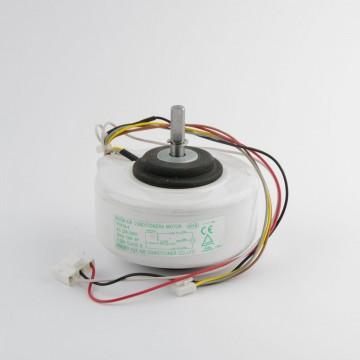 Электродвигатель внутреннего блока кондиционера YYK 19-4 220-240V 19W