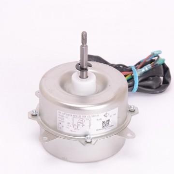 Электродвигатель наружного блока YDK20-6С (FW20C) (016440)