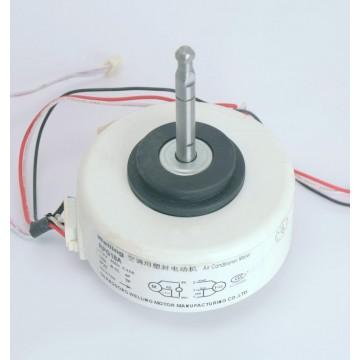 Электродвигатель внутреннего блока RPG18A (015920)