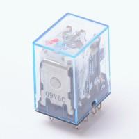 Реле MY3N-J 12V AC (017533)