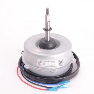 Электродвигатель наружнего блока YDK55-6H (016433)