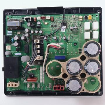 Плата управления PC0509-1(B) CIMR POD45P5AF-E (016199)