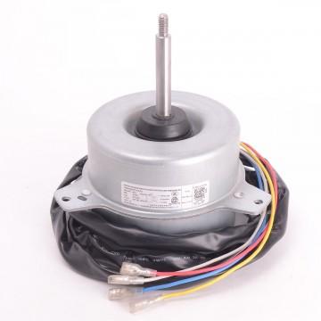 Электродвигатель наружнего блока YDK65-6F(B) (YKT65-6-34L) (014275)