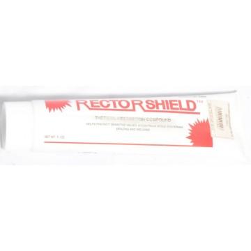 Теплоабсорбирующая паста RS (001581)