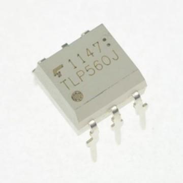 Оптопара TLP560J (9440)
