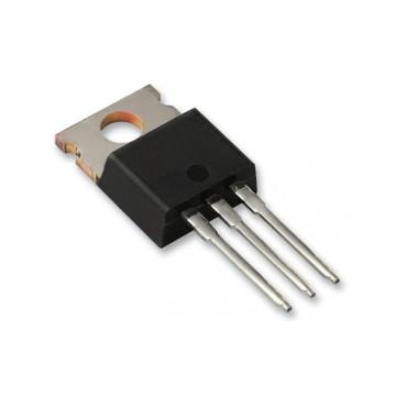 Симистор SM1L43 TO-92 (9446)