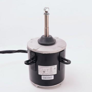 Электродвигатель наружного блока SW400S YTP400-6S 400w 380v п.ч. (017431)