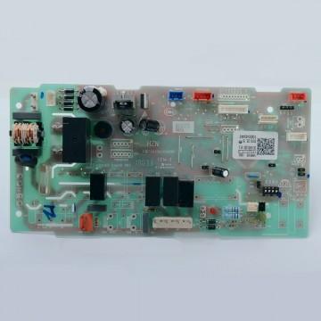 Плата управления 0010451850 V13 CQC14134104969 (017436)