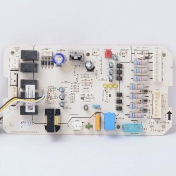 Плата управления SA-KFR140W/S2-590.ZY001.JD.FM wxwkd.wp1-1 (017445)