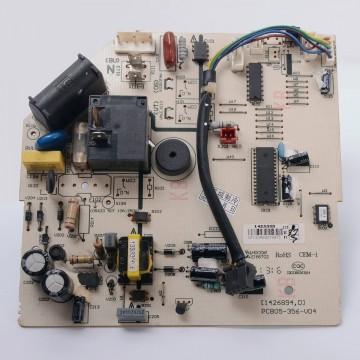 Плата управления PCB05-356-V04 [1426894, D] (017447)