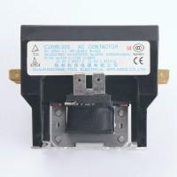 Контактор CJX9B-32S 32А (015681)