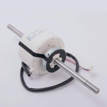 Мотор кондиционера KFD-280-44-8A 6019920 3P332922-1 DC280 8P 44W (017429)