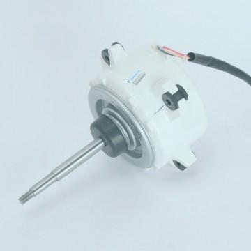 Электродвигатель внутреннего блока KFD280-66-8A/2072025/3SB40622-2 Daikin (016370)