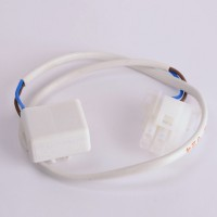 Предохранитель плавкий 2х контактный (005265)