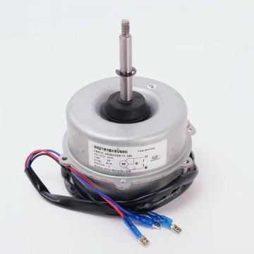 Электродвигатель наружного блока YDK75-6D(B) (YDK75-6D) (017368)