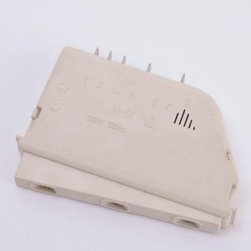 Блок индикации В3-07 (002883)
